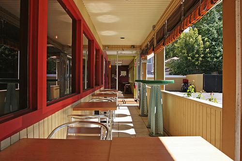 Best Bite Restaurant Mountain View Ca