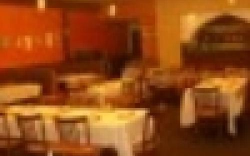 bay_leaf_cuisine_95132-5.jpg