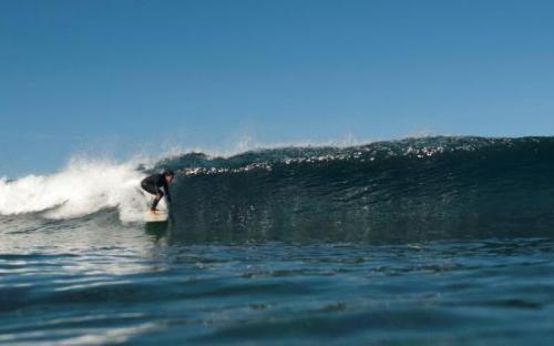 Surfing Fiji 2011.jpg