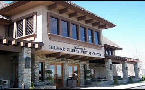 hilmar-cheese-company.jpg