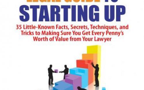 naeem_entrepreneurs_guide_to_startup_funding.jpg