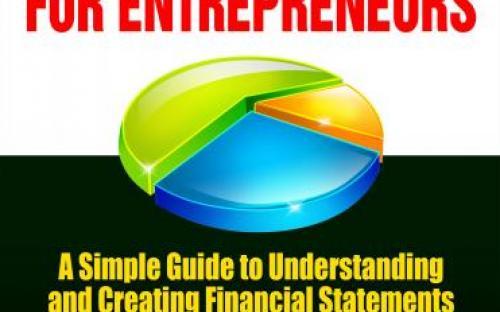 naeem_finance_essentials.jpg