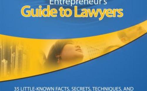 naeem_guide_to_lawyers1.jpg