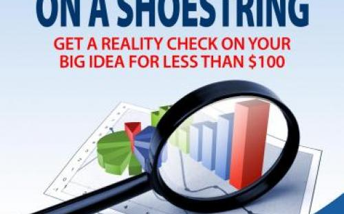naeem_market_research_on_a_shoestring.jpg