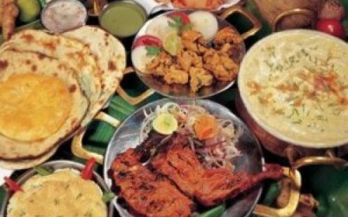punjabi-food-300x229.jpg
