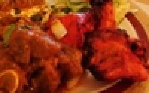 bombay_garden_restaurant_95051-4.jpg