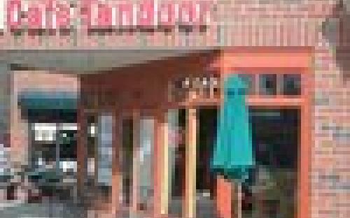 cafe_tandoor__94583_3.jpg