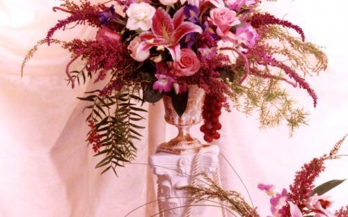 Minal's flowers-ad.jpg