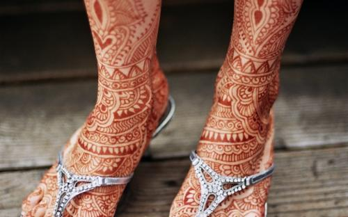 bridalfeetbydarcy.JPG