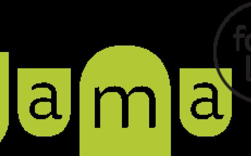 kama_logo_green_rgb.png