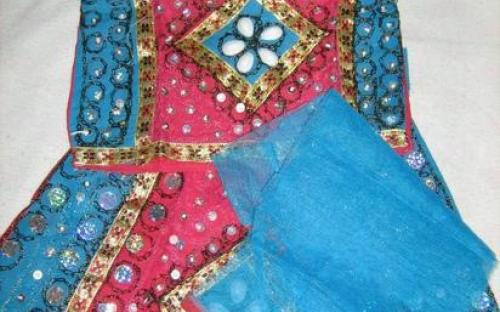 rajasthani-kids-dresses for girl.jpg