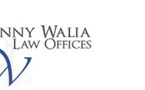 Ginny Walia Law Offices Bay Area Desi