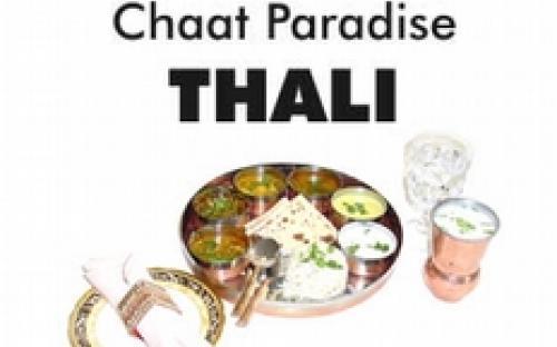 chaat_paradise_94040-3.jpg