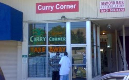 curry_corner_94544__1.jpg