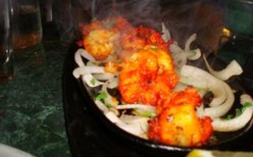darbar_restaurant_94109-1.jpg