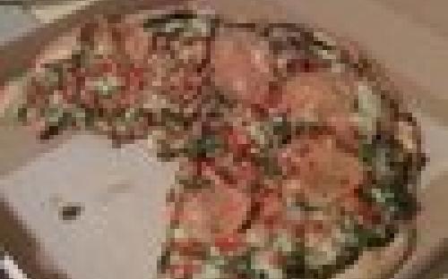 golden_gate_pizza_94122-1.jpg