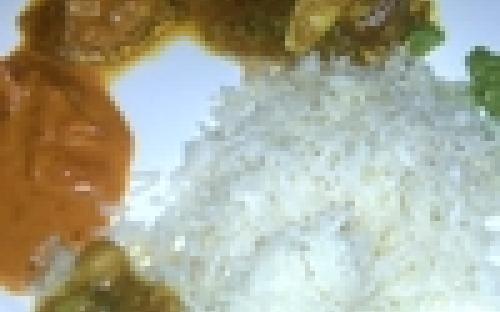 guru_palace_indian_cuisine_95132-2.jpg