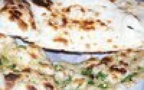guru_palace_indian_cuisine_95132-4.jpg