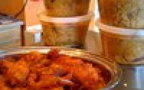 haveli_indian_cuisine_94568-4.jpg