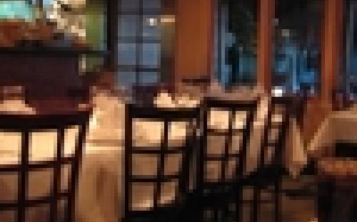 india_garden_restaurant_94103-2.jpg