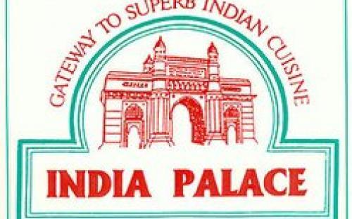 india_palace_94501-5.jpg