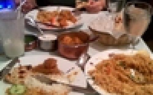 janta_india_cuisine_94301-2.jpg