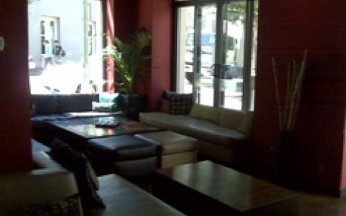 junnoon_restaurant94301-2.jpg