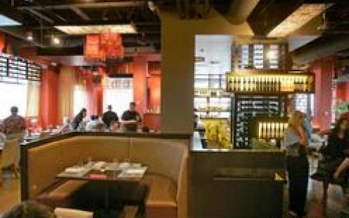 junnoon_restaurant94301-5.jpg