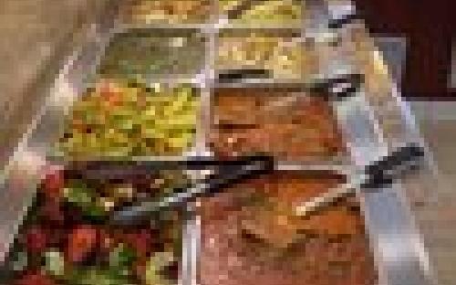 kabila_restaurant_94587-1.jpg