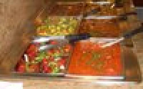 kabila_restaurant_94587-3.jpg