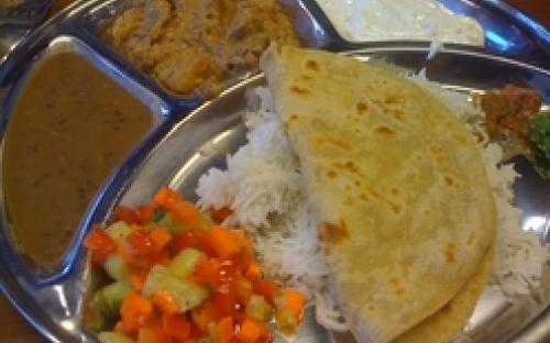 kasa_indian_eatery94114-1.jpg