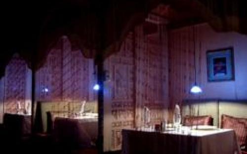 maharani_restaurant_94109-2.jpg
