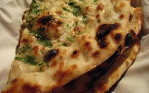 maharani_restaurant_94109-4.jpg