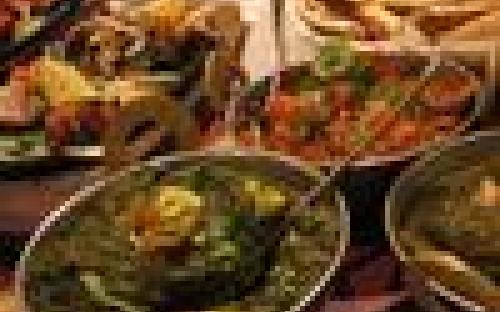 mayuri_indian_cuisine95050-1.jpg