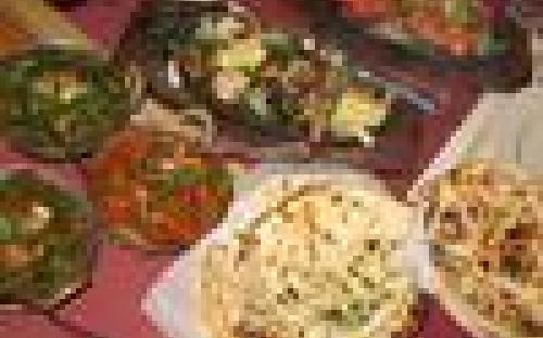 mayuri_indian_cuisine95050-2.jpg