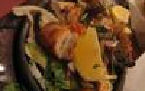 mayuri_indian_cuisine95050-4.jpg