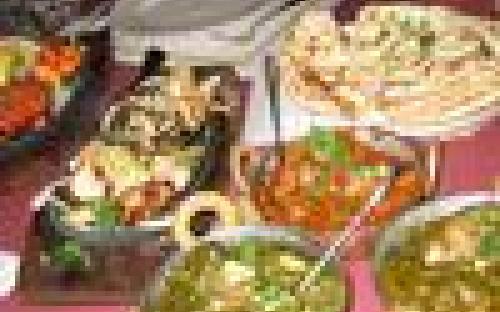 mayuri_indian_cuisine95050-5.jpg