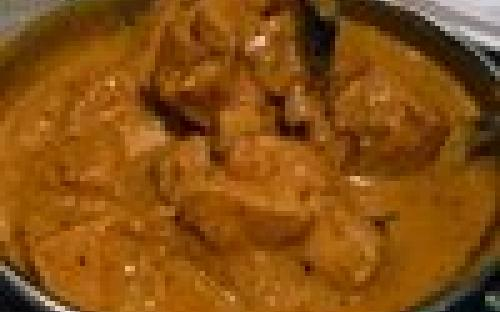 mehfil_indian_cuisine94107-1.jpg