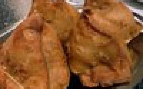 mehfil_indian_cuisine94507-1.jpg