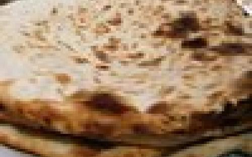 mehfil_indian_cuisine94507-5.jpg