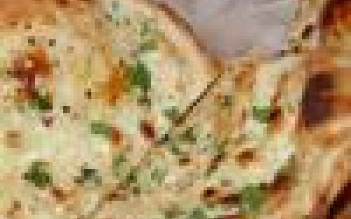 monsoon_indian_cuisine94041-3.jpg