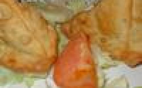 monsoon_indian_cuisine94041-4.jpg