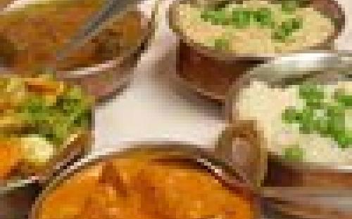 namaste_kitchen94952-2.jpg