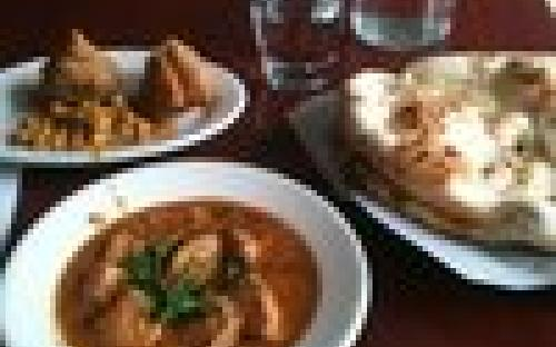 pakwan_restaurant__3180_16th_st_2.jpg