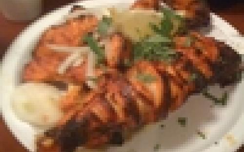 pakwan_restaurant__fremont2.jpg