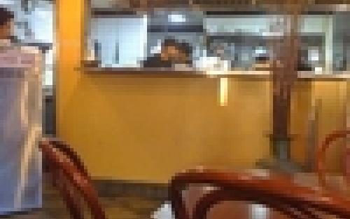 pakwan_restaurant_fremont.jpg