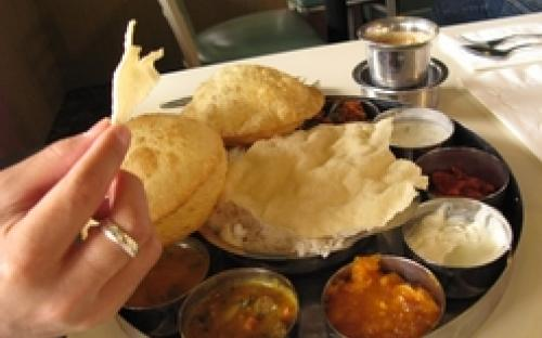 saravana_bhavan94087-5.jpg