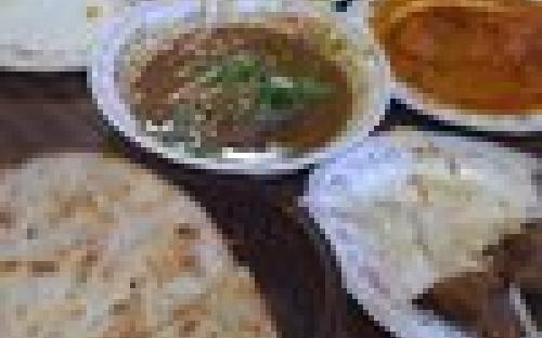 shalimar_restaurant_94102.jpg