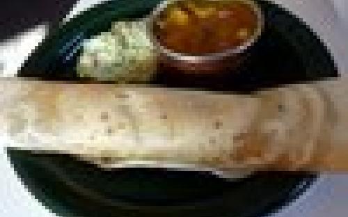 shivas_indian_restaurant94041-4.jpg