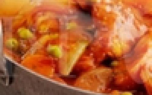 sitara_indian_cuisine95051-3.jpg